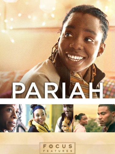 Pariah Film