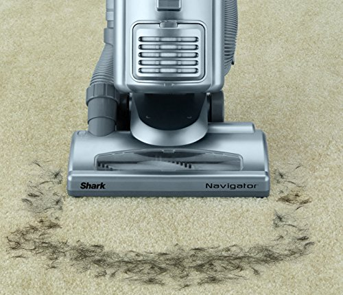 Shark Navigator Carpet Cleaner Nv22s Review Technology