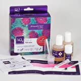 Aquaforest Nitrate NO3 Test Kit