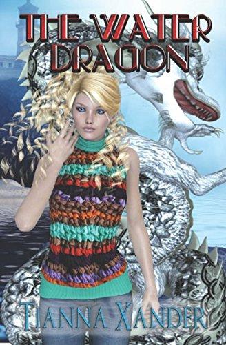 Download The Water Dragon PDF