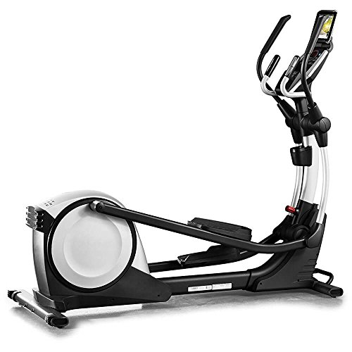 ProForm 495 Cse Smart Strider 495 Cse Elliptical
