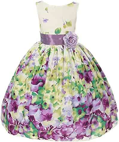 65b3ee076137 Shopping SophiasStyle - Clothing - Girls - Clothing, Shoes & Jewelry ...