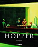 Hopper, Rolf Gunter Renner, 3822859850