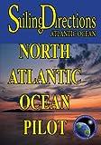 img - for Sailing Directions Atlantic Ocean: North Atlantic Ocean Pilot book / textbook / text book