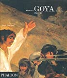 Francisco Goya y Lucientes : 1746-1828