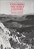 img - for Exploring the Jemez Country by Dorothy Hoard (1994-07-01) book / textbook / text book