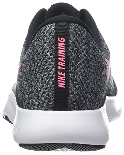 Trainer Nike Sunset Anthracite Pulse 8 Flex Cool Grey 006 Black Fitnessschuhe Damen Mehrfarbig W rtCFq8xrw