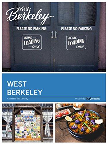 West Berkeley (Visit Berkeley)