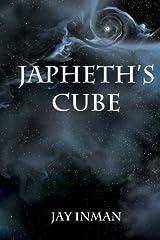 Japheth's Cube Paperback