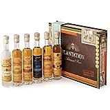Plantation Rum - Coffret