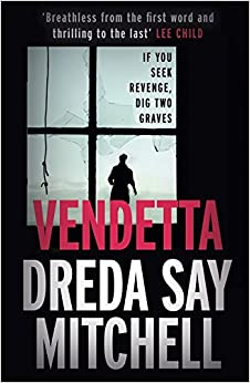 Book Vendetta