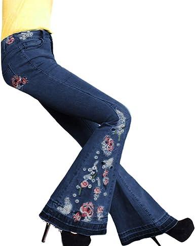 Ceinture de Mode Grandes Tailles Pantalon Jeans XXXXL Extra Long