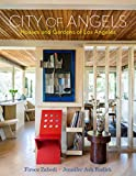 Download City of Angels: Houses and Gardens of Los Angeles in PDF ePUB Free Online