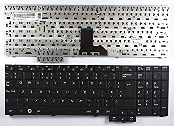 Nerd Herd Samsung R530 JA09 R530 JS03 R530 JS05 R530 JT01IT R530 JT50 R530(S