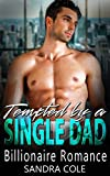 download ebook tempted by a single dad pdf epub
