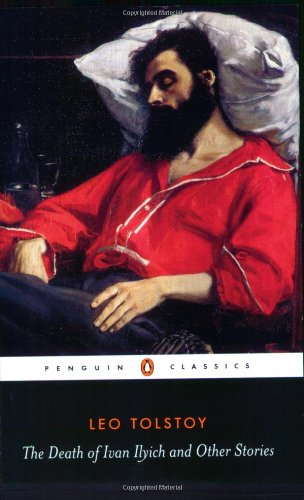 mini store gradesaver the death of ivan ilych and other stories penguin classics