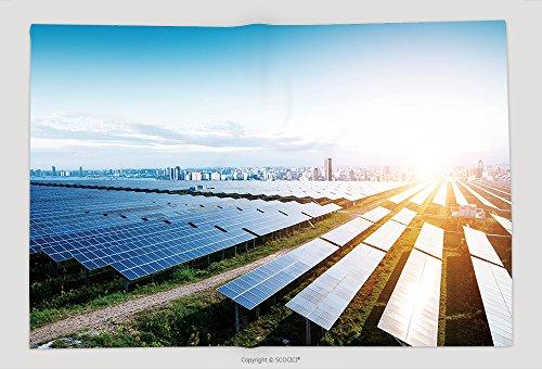 Rei Solar Panel - 5
