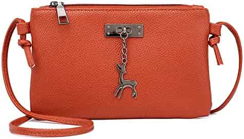 a52b47176960 Shopping Silvers or Browns - Satchels - Handbags & Wallets - Women ...
