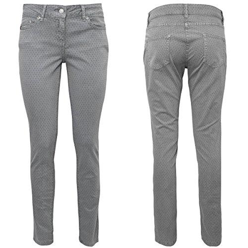 Pantalón - Juz Lt Grey