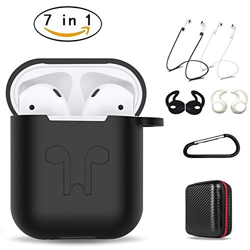 AirPods Case 7 In 1 Airpods Ac