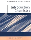 Introductory Chemistry, Darrell D. Ebbing and R.A.D. Wentworth, 0618646078