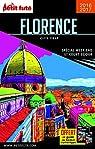 Florence par Le Petit Futé