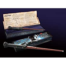 Harry Potter Wand Remote Control