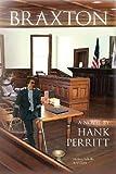 Braxton, Hank Perritt, 1484134486