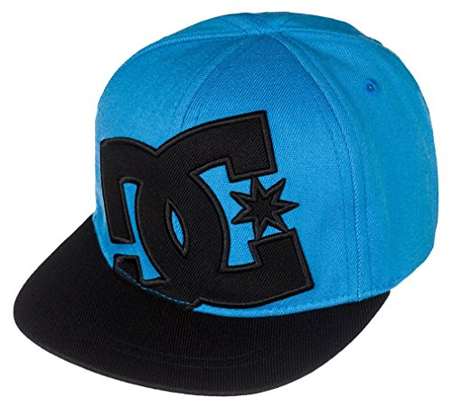 DC Kids Ya Heard 2 Flexfit Hat