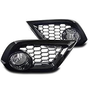 51OrhS19HcL._SX300_ amazon com zmautoparts 2016 scion im 2017 toyota corolla im 2017 Toyota SUV at bayanpartner.co