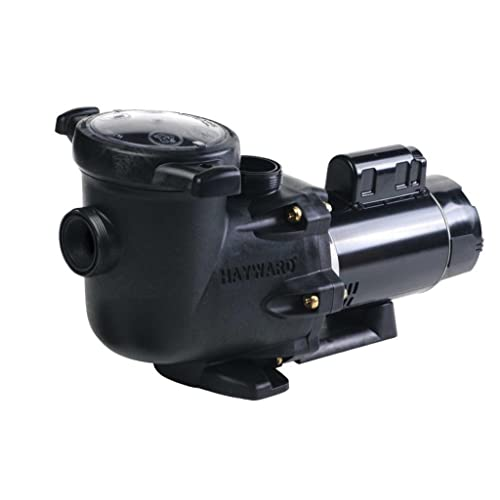 Hayward Pool Pumps Inground Amazon Com
