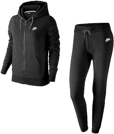 Nike Sportswear - Chándal para mujer