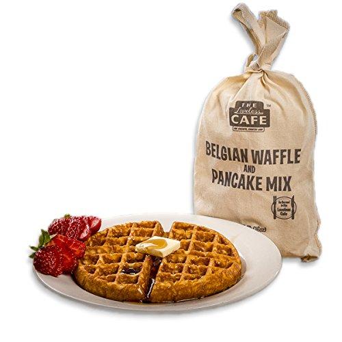 griddle cafe - 8