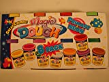 : Magic Dough 8 Pack