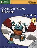 ISBN 1107699800