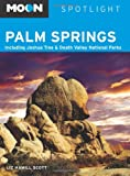 Palm Springs, Liz Hamill Scott, 1598803565