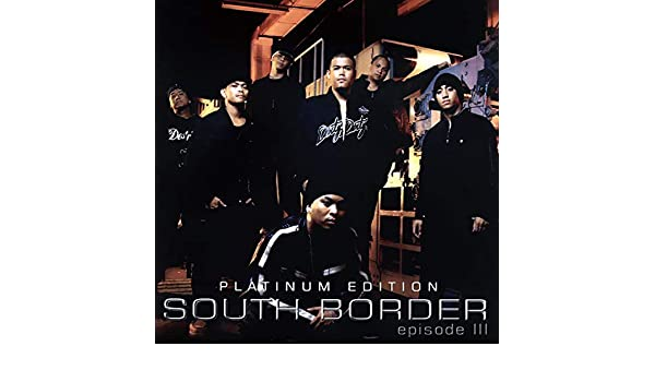 wherever you are by southborder free mp3