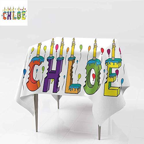 Rchangquxu Chloe 36