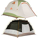 Kelty Trail Ridge 4 Tent
