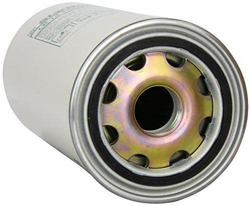 Ingersoll-Rand 22388045 Millennium-Filters MK-22388045