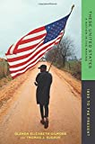 These United States: A Nation in the Making: 1890 to the Present by Glenda Elizabeth Gilmore (2015-12-17)