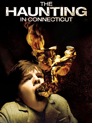 The Haunting In Connecticut for $<!--$5.99-->