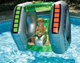 Star fighter Water Toy Float for Swimming Pool - Best Reviews Guide
