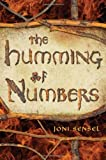 The Humming of Numbers, Joni Sensel, 0805083278