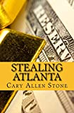 Book cover image for $tealing Atlanta