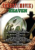 Cowboy (Movie) Heaven, Lynn Emanuel, 1489506071
