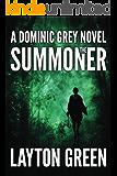 The Summoner (Dominic Grey)