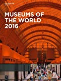 img - for Museums of the World book / textbook / text book