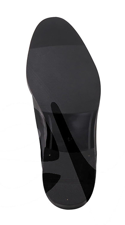 Martelly Design - 10240 - Zapato Caballero Piel - 42, Marino