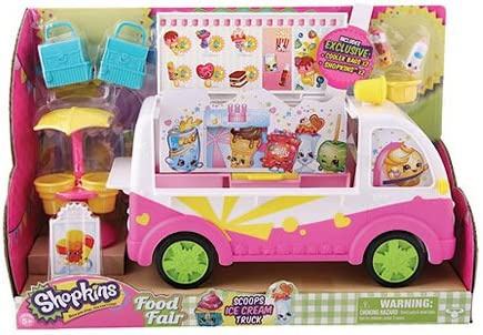 Top 12 Best Shopkins Toys (2020 Reviews & Buying Guide) 11